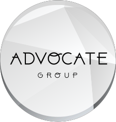Advocate Group Image