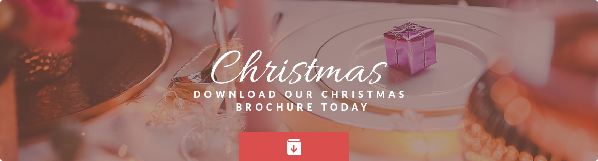 Christmas Brochure Download